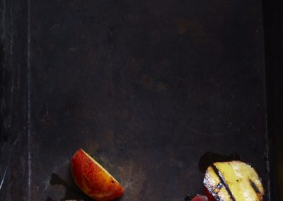 15_GrilledPeaches_007